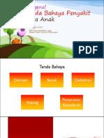 mengenal-tanda-bahaya-penyakit-anak.pdf