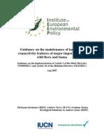 adaptation_fragmentation_guidelines.pdf