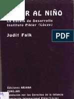 177210831-mirar-al-nino.pdf