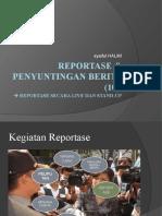 REPORTASE (11)