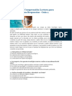 297028243-ejercicios-de-comprension-lectora-para-secundaria-con-respuestas.docx