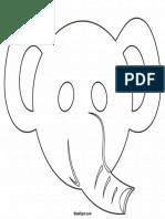 elephant-mask-to-color.pdf