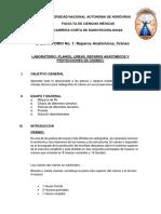 1tecnica-i-lab-1-1p-2017.pdf
