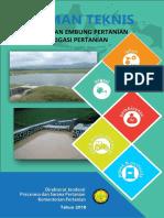 pedoman_teknis_embung_pertanian_2018.pdf