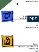 classic_ii.performa_200.pdf