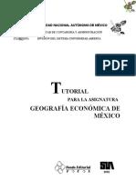 0-geo_econo.pdf