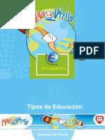 tiposdeeducacin-educacinnoformal-101207071921-phpapp01.pdf