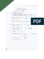 ejercicios_torsion.pdf