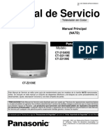 ct-g2119e.pdf