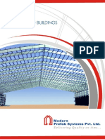 pre_engineered_buildings.pdf