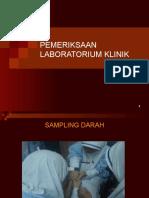 pemeriksaan-darah-laboratorium-klinik.ppt