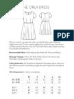 orla-us-letter-paper.pdf