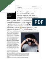 mind-secrets.html.pdf