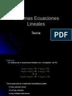 sistemas_ecuac