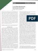 a181mj_1007_gadve_corrosion0001.pdf