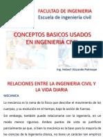 conceptos_basicos_usados_en_ingenieria_c