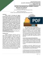 20150477-rain-water-harvesting.pdf