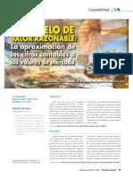 dialnet-elmodelodevalorrazonable-4926339.pdf