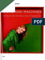 257780503-signs-and-machines-maurizio-lazzarato.pdf
