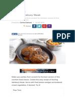 sizzling-salisbury-steak.pdf