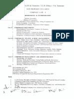 law_271016.pdf
