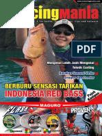 tabloid-mancingmaniacom-edisi-februari-2016