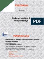 pencegahan-diabetes-melitus-dan-komplikasinya.ppt