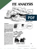 kupdf.com_buku-edward-t-white-site-analysis.pdf