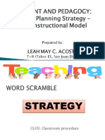 content-and-pedagogy-7es-instructional-model.pptx
