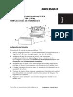 1794-in019_-es-p.pdf