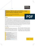 bbrc19_013.pdf