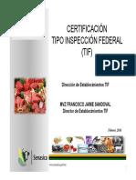 certificacion_tipo_inspeccion_federal_tif_2014.pdf