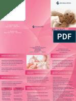 brosur-kejang-demam-kecil.pdf