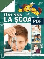 2008-