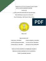 261530262-ketoasidosis-diabetik.docx