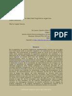 no_sos_vos_soy_yo_la_identidad_lingu_i_s.pdf