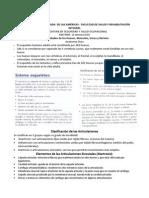 Salud Ocupacional - Anatomia - General Ida Des Oseas, Musculores De Vasos y Nervios