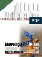 talleres_metrolog