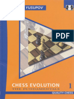 preview-of-chess-evolution-1-the-fundamentals.pdf