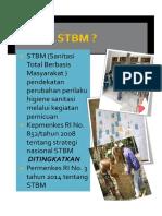 makalah-kementerian-kesehatan-peran-perempuan-thd-sda-sanitasi-higiene-part-2.pdf