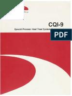 cqi-9-2nd-ed-2007-08-heat