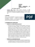 excepcion-contratacfiones.docx