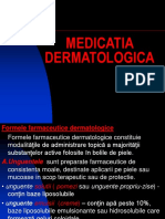 3_medicatia_dermatologica.ppt