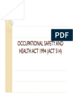 177712077-occupational-safety-and-health-act-1994-act-514.pdf
