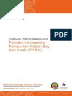 panduan-penyelenggaraan-pmba.pdf