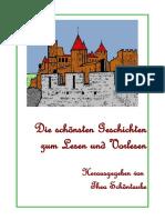 maerchenbuchtheaschoentaube.pdf