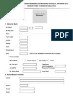 borang_permohonan_manual_kemasukan_2019.pdf