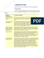 ideal_remote_sensing_system_07.pdf