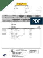 462188028013_20180630.pdf