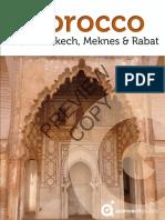 preview-approachguides-morocco.pdf
